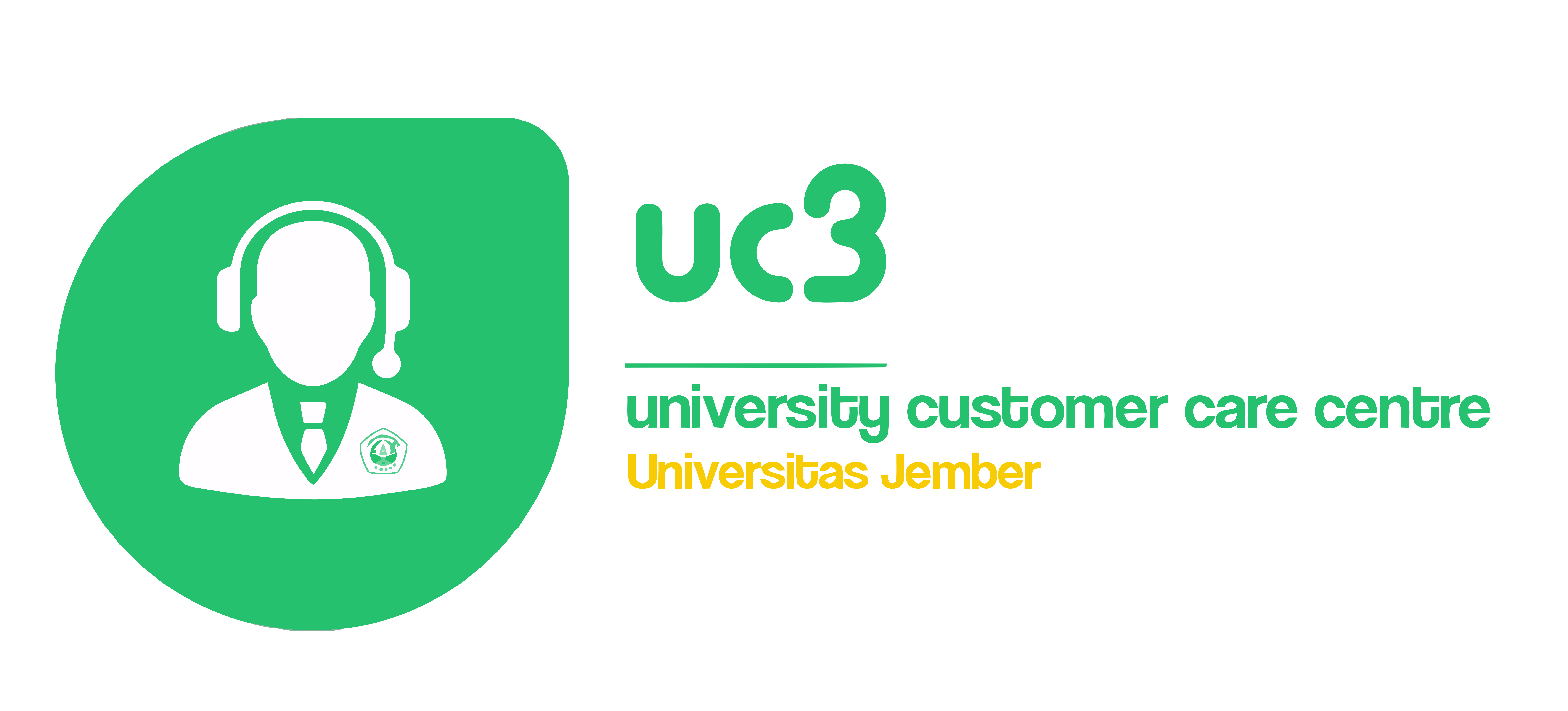 uc3 universitas jember uc3 universitas jember